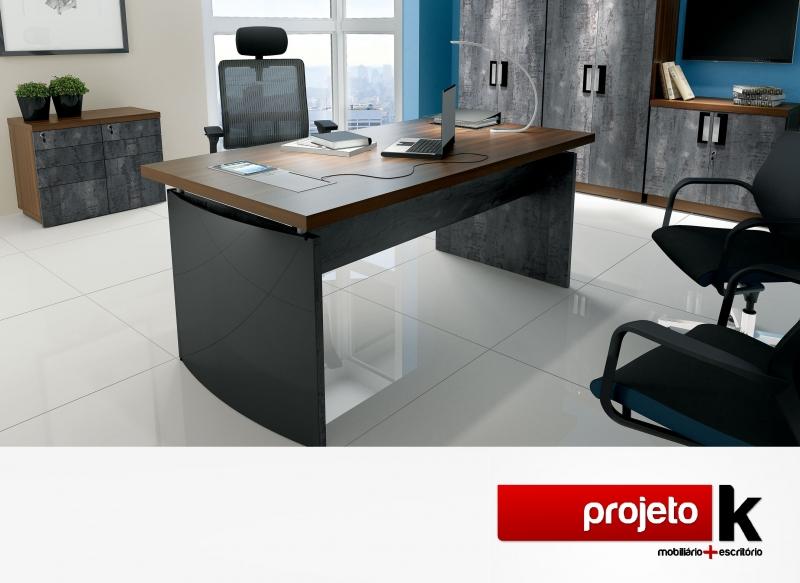 Projeto k mveis de escritrio ergonomico perdizes for Escritorio ergonomico
