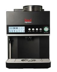 Bari expresso grão - máquina de café