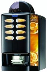 Colibri c3 gr�o - m�quina de caf�