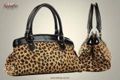 Bolsas de couro - kabupy