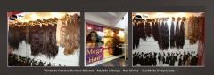 Hair Clinica Mega Hair - Venda Cabelos Atacado e Varejo