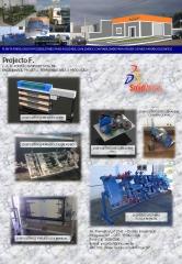 Folder 2013 capa