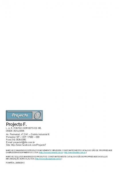 Folder 2013 contra-capa