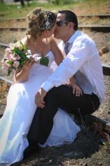Pr� casamento