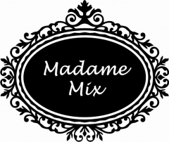 Madame mix lingeries