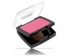 Divina purpurina produtos de beleza e maquiagem importada - foto 15