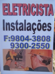 Paulo eletricista - foto 16