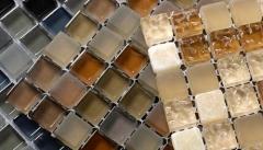 Pastilha glasstone pastilhart - www.pastilhart.com.br