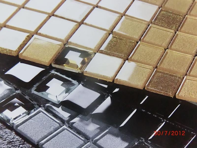 Pastilha Crystal Pastilhart - www.pastilhart.com.br