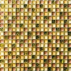 Pastilha fracta pastilhart - www.pastilhart.com.br