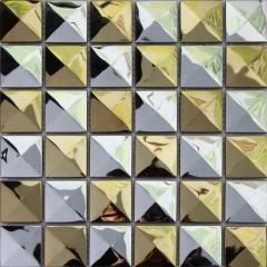 Linha metal pastilhart - www.pastilhart.com.br