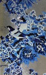 Mosaicos - www.pastilhart.com.br
