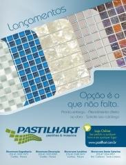Www.pastilhart.com.br