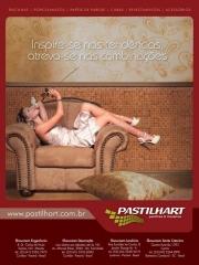 Pastilhas de vidro pastilhart - www.pastilhart.com.br
