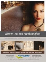 Pastilha de coco pastilhart - www.pastilhart.com.br