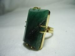 Foto 17 jóias no Bahia - Arte em Ouro