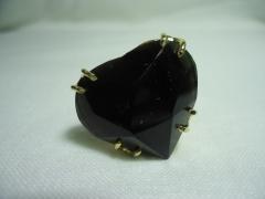 Foto 1 jóias no Bahia - Arte em Ouro