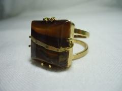 Foto 18 jóias no Bahia - Arte em Ouro