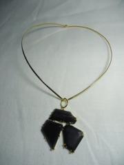 Foto 19 jóias no Bahia - Arte em Ouro