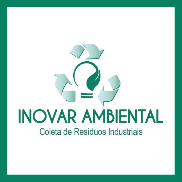 Inovar Ambiental