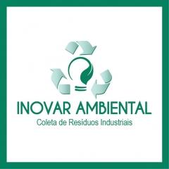 Inovar Ambiental - Foto 1