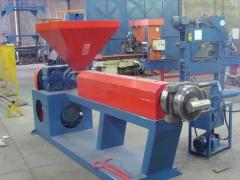 Lrmaq maquinas para plastico ltda - foto 20