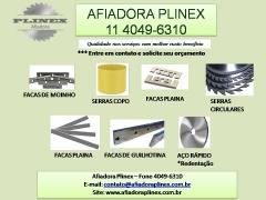 Afiadora plinex - foto 13