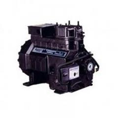 Compressor copeland