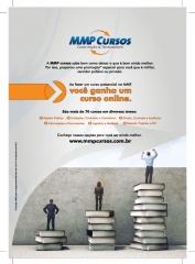 MMP Cursos - Capacitação e Treinamento Profissional - Foto 1