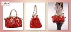 Kabupy - bolsas femininas de couro