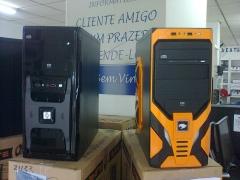 gabinete apartir de R$ 290,00