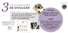 Foto 21 jóias no Rio de Janeiro - Juv Acessórios Fashion