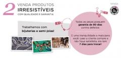 Foto 12 jóias no Rio de Janeiro - Juv Acessórios Fashion
