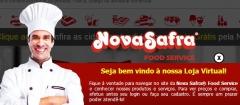 Www.novasafra.com.br - cliente webvenda b2b