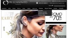 Www.priacessorios.com.br - cliente webvenda