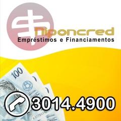 Foto 20 bancos e instituições financeiras - Niponcred Empréstimos