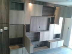 Lbm móveis planejados - foto 2