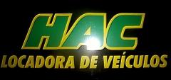 Sua locadora no Piauí