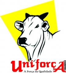 Frigor�fico unifor�a - foto 5