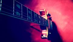 Esquina musical - escola de música - foto 1