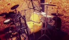 Esquina musical - escola de música - foto 14