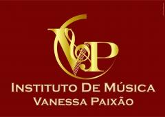 Instituto de m�sica vanessa paix�o - foto 9