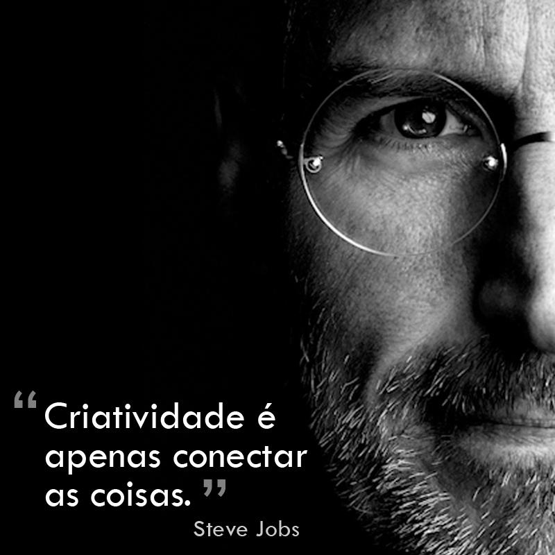 Agencia Jobs Design