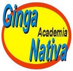 Foto 11 educação e formação no Rio Grande do Sul - Academia Ginga Nativa