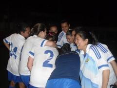 Escola de Futebol Olimpia - Jabaquara - Foto 11