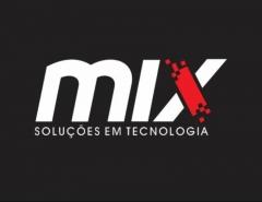 Mix soluções em tecnologia - foto 13