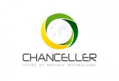 Chanceller assessoria importação exportação