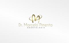 Dr. marcelo pimenta - odontologia - foto 14