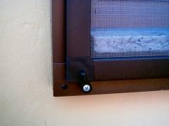 Porto telas - telas mosquiteiras - foto 14
