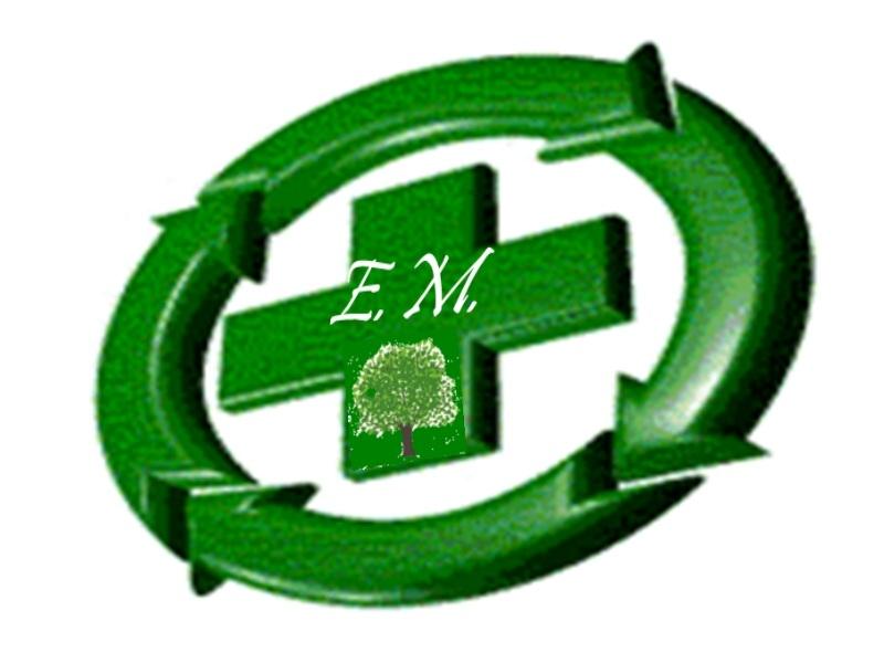 Mg Mauro Gomes Comunicação Empresarial Ltda